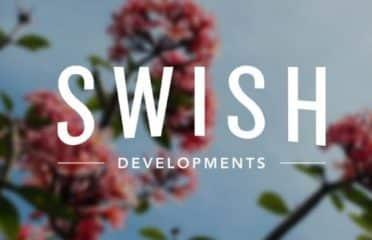 SWISH Developments Inc.