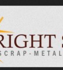 bright star scrap metal