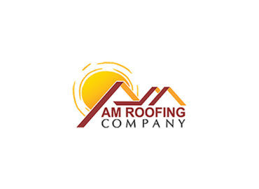 AM Roofing Company