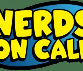 Nerds On Call Computer Repair