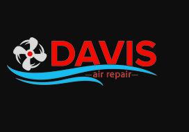 Davis Air and Repair