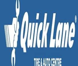 Quick Lane Trader Ridge