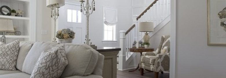 Home Staging Wellington Pro