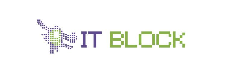 IT Block Pte. Ltd.