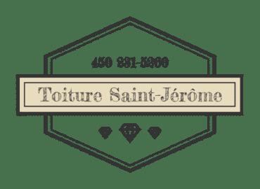 Toiture Saint-Jérôme