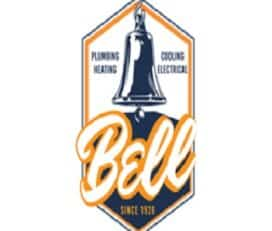 Bell Plumbing and Heating
