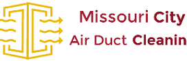 Missouri City Air Duct Cleaning Pros