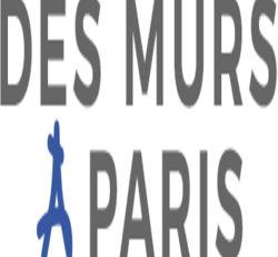 देस मुर्स आ पेरिस
