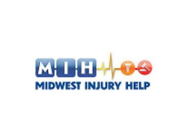 Midwest Injury Help