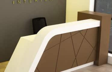 Top Furniture Manufacturing in UAE