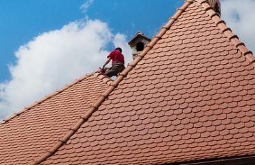 Encinitas Roofing Pros