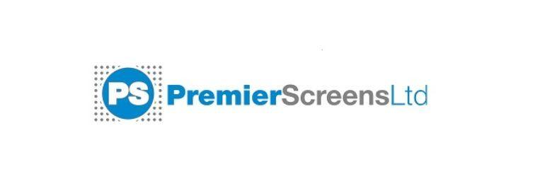 Premier Screens Ltd