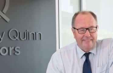 Colin Daley Quinn
