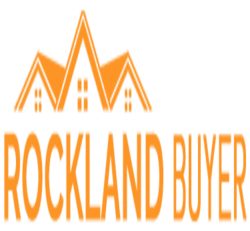 Rockland Buyer