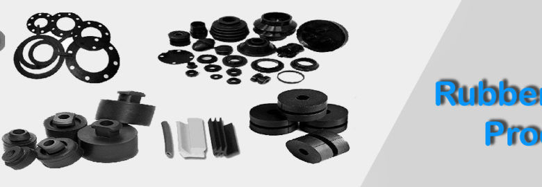 Rubber Extrusion Manufacturer