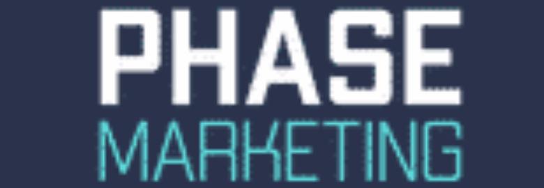 Phase Marketing