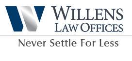Advocatenkantoor Willens