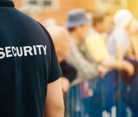 NNB Security Agency