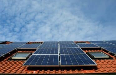 VP Solar Energy Of Encinitas