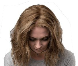 Hair Revisited Salon