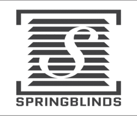 Springblinds