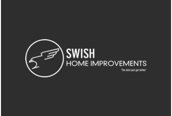 Swish Home Improvements Ltd