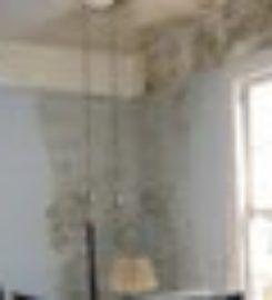 Water Damage Restoration Nassau County