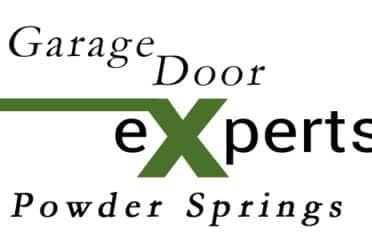 Garage Door Repair Powder Springs