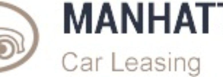 Manhattan Car Leasing