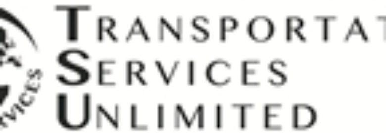 Luxury tour & Shuttle Bus Rental
