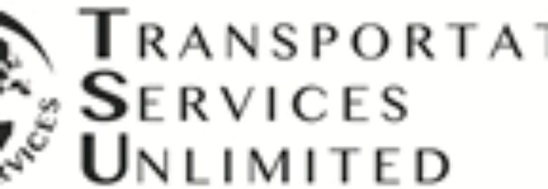 Chartered Bus NJ