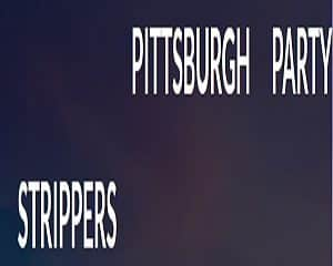 Pittsburgh Party Strippers