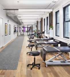 Certified Hand Therapist (CHP) NYC