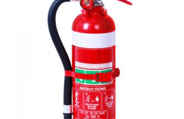 Fire Equipment Online
