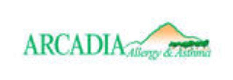 San Tan Allergy & Asthma Arcadia