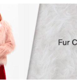 Faux Fur Store