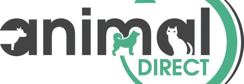 Animal Direct