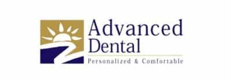 Advanced Dental – Best Dental Implants & Dentures