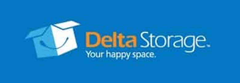 Delta Self Storage Jersey City NJ