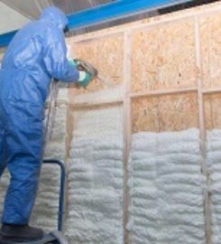 Albany Spray Foam Insulation