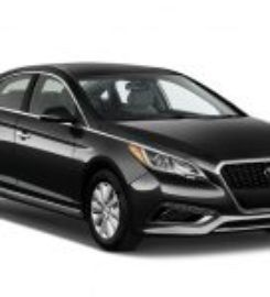 Car Lease With Bad Credit NJ