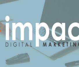 IMPACT Digital Marketing