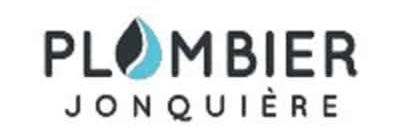 Plombier Jonquiere