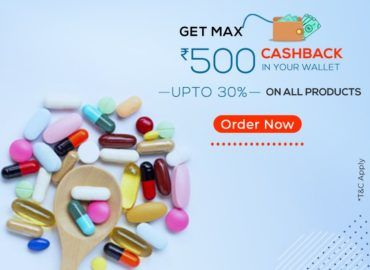 PillsBills – India's First Online Specialty Pharmacy