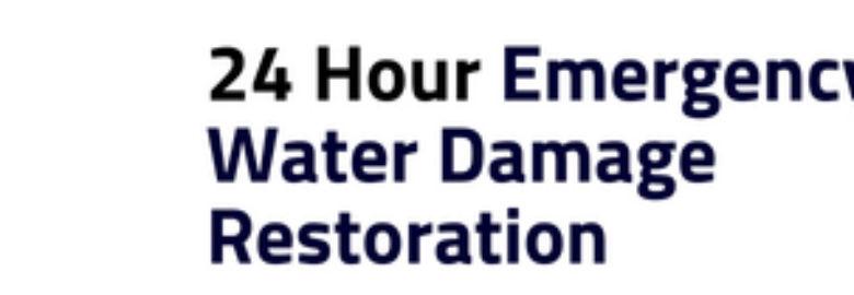 Queens 24 hour Water Damage Restoration