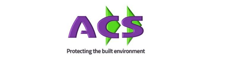 Advanced Chemical Specialties Ltd