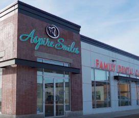 Aspire Smiles Family Dental Care