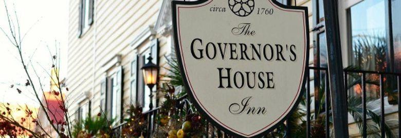 Governor's House Inn