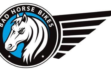 Bad Horse Bikes BMW  Motorcycle Rental