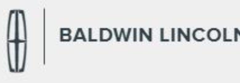Baldwin Lincoln